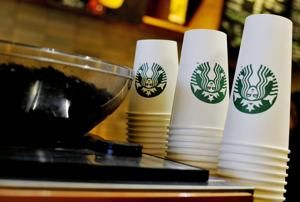 Starbucks to expand coffee-delivery service to about 2,000 U.S. stores. What sets it apart from other attempts?