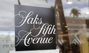 Saks joins a growing list of retailers to go fur-free