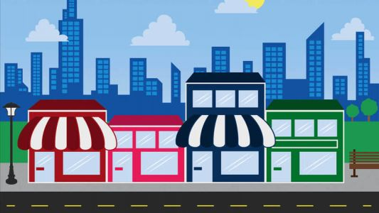 4 Facebook Updates to Help You Market Your Local Business