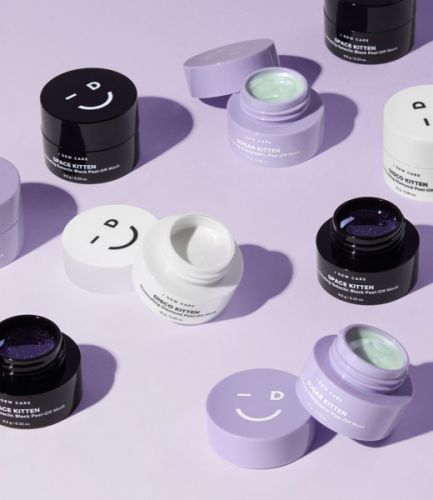 Korean beauty startup Memebox relaunches its U.S. e-commerce platform and signs Sephora deal