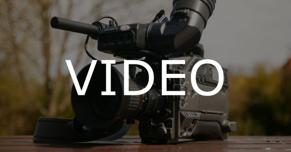 Artful Advertising: The Benefit to Video Storytelling