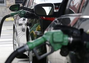 Gas prices could top $3 nationally - unless OPEC and Russia start pumping more oil