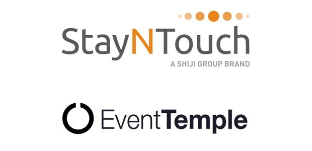 StayNTouch Partners With Event Temple To Integrate Hotel Sales and Catering CRM With Rover Property Management System