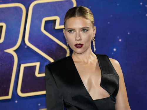 People are furious that Scarlet Johansson has apparently 'learned nothing' after she said she's entitled to 'play any person, or any tree, or any animal'