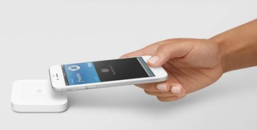 Juniper: Apple will lead 1 in 3 store payments to be contactless by 2020