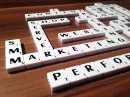 Important Marketing Terms that Every B2B Executive Should Know