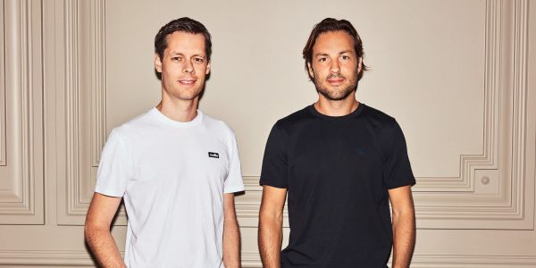 We got an exclusive look at the pitch deck Dutch payments startup Mollie used to raise $106 million to become Europe's latest fintech unicorn