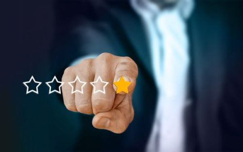 How To Respond to Negative Reviews of Your Product
