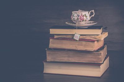 5 Leadership Books You Must Read in 2019