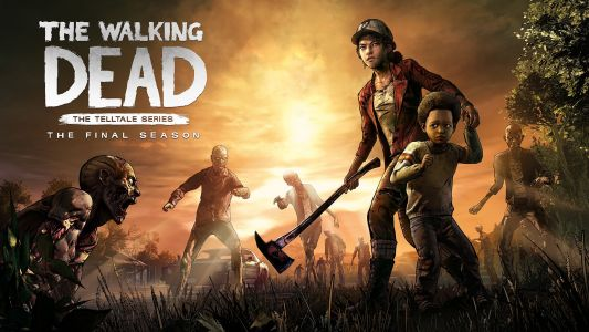 The final season of the fan-favorite 'The Walking Dead' video game may be left without an ending after huge layoffs at its developer