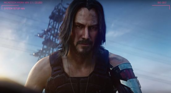 Forget about 2019 - early 2020 is jam-packed with 6 major game launches