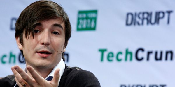 Robinhood just had another controversial week that frustrated users. Here's what went down