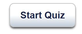 Quiz About the IMF
