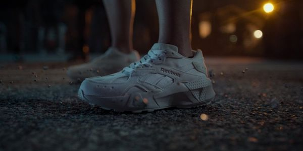 Brands are taking their marketing in-house and causing turmoil with agencies. Here's why Reebok is bucking the trend