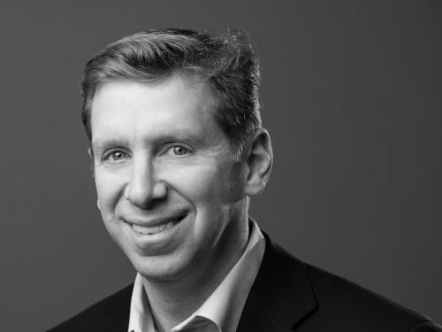 'Customers were't sure if we were going to be around anymore': comScore's new CEO says he needs to reestablish trust in the ad market