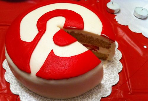 Pinterest: Lens sees 600 million visual searches every month