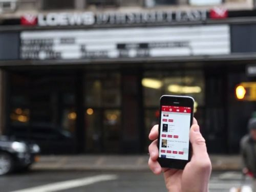 The owner of MoviePass just hit another new low