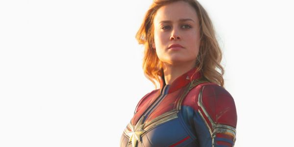 Rotten Tomatoes is launching a verified audience score to help fight internet trolls who have attacked movies like 'Captain Marvel'