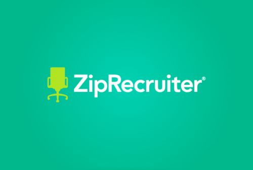 ZipRecruiter's Job Seeker Profiles uses AI to improve candidate matches