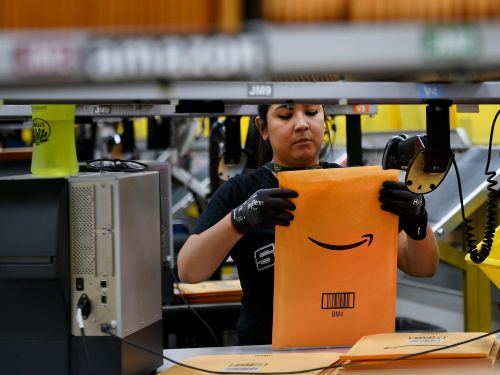 Amazon is making 3 small changes to its seller polices that add up to a big win for customers