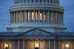 Senate passes fix for small-business coronavirus relief