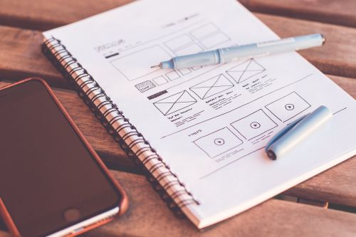 How to Make Your Web Redesign Successful