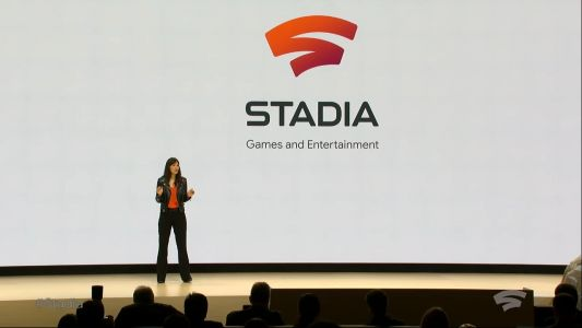 Industry veteran Jade Raymond is in charge of turning Google into a major video game publisher - and that has huge ramifications