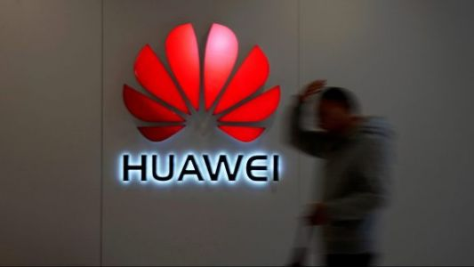 Huawei mounts PR offensive amid growing security concerns