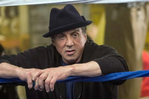 Sylvester Stallone Dead In February 2018 Is A Celebrity Death Hoax