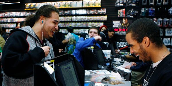 More GameStop-like short squeezes could be up ahead in the 'fragile' stock market, says a market research veteran