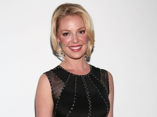 Celebrities like Katherine Heigl are praising a viral fitness regimen for whipping them back into incredible shape - here's how it works