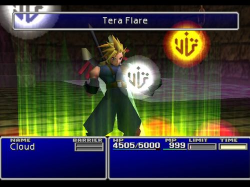 The gorgeous remake of 'Final Fantasy 7' has been rebuilt from the ground up - here's everything we know