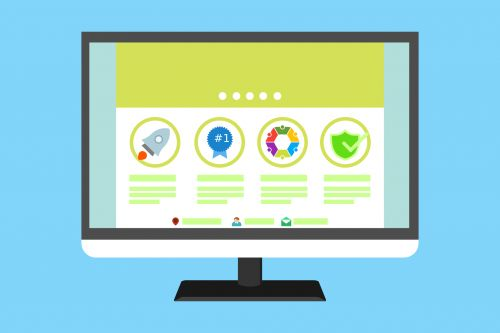 Have You Thought Your CMS, SEO, and Site-Hosting Strategy Through?