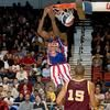 Globetrotters' parent looking to expand live events business