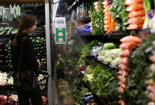 We compared products at Whole Foods and Sprouts near San Francisco to see which store had better quality and prices - and the winner surprised us
