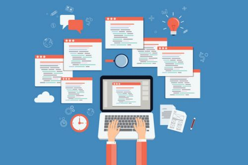 Common Pitfalls of Content Marketing and How to Avoid Them
