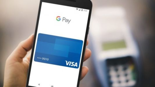 Future of Electronic Payments in 2019