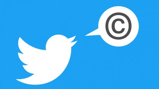 Federal judge rules that embedded tweets can represent copyright infringement