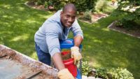 Spring checklist: How did your home hold up?
