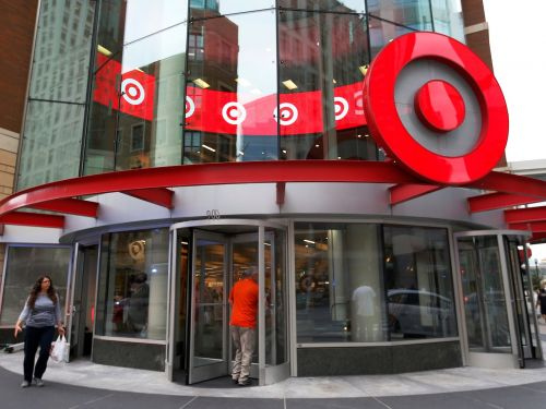 Target execs explain how the company's $7 billion gamble on stores has paid off