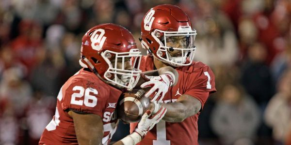 Our 7 best bets for Week 12 of the college football season
