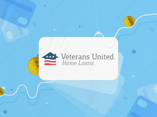 Veterans United review: Good mortgage lender if you have a low credit score