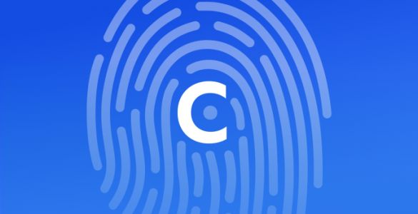"Coinbase acquires Distributed Systems to build ""Login with Coinbase"""
