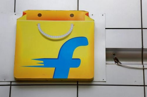 Walmart confirms deal to acquire India's Flipkart at $20.8 billion valuation