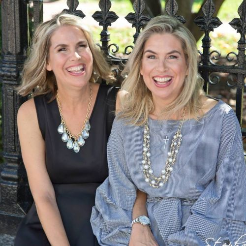 Women in Real Estate: Realizing Needs, Recognizing Success and Rewarding Innovation