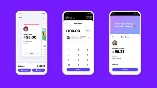 Facebook just unveiled its new Libra cryptocurrency - here's how to sign up for early access