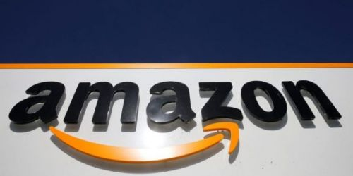 Amazon launches reinforcement learning tools to manage robots' workflows