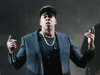 JAY-Z calls out Apple Music on his new album
