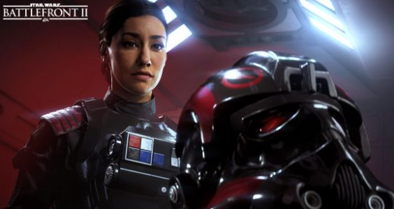 Star Wars: Battlefront II microtransactions return, and they're cosmetic only