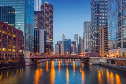 Midwest startup exits surged in 2017